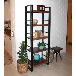 Стеллаж Loft Nied BookShelf