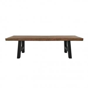 Лавка «Dining Bench» купить в магазине мебели Loft