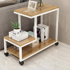 Кофейный стол «Movable» в стиле «Loft» в стиле «Loft» купить в интернет магазине Москва