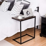 Cтол LOFT Home table