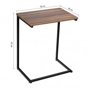 Компьютерный стол LOFT Home table купить в интернет магазине Москва