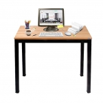 Cтол LOFT Laptop Desk