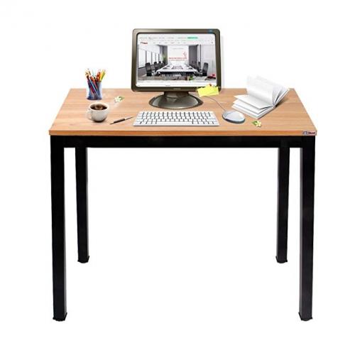 Компьютерный стол LOFT Laptop Desk купить в интернет магазине Москва