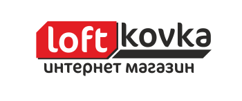 loftkovka.ru